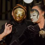 Kemenparekraf dan Pemkot Solo Gelar International Mask Festival 2021