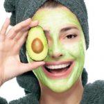 Masker Wajah Terbaik Pada Saat Musim Panas Agar Tetap Cantik dan Sehat