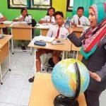 Jadwal Pendaftran dan Informasi PPDB DKI Jakarta 2021 Tingkat SD, SMP, SMA